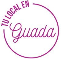 Tu Local en Guada